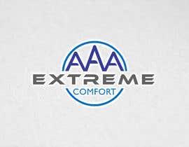 Nro 50 kilpailuun Logo for Home Services Business käyttäjältä Akhy99
