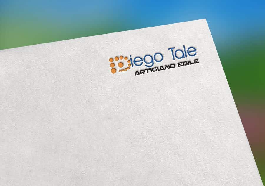 Proposition n°16 du concours restyling logo o logo design
