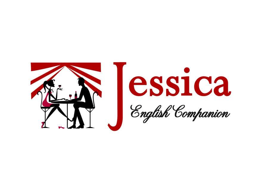 Inscrição nº                                         19                                      do Concurso para                                         Logo Design