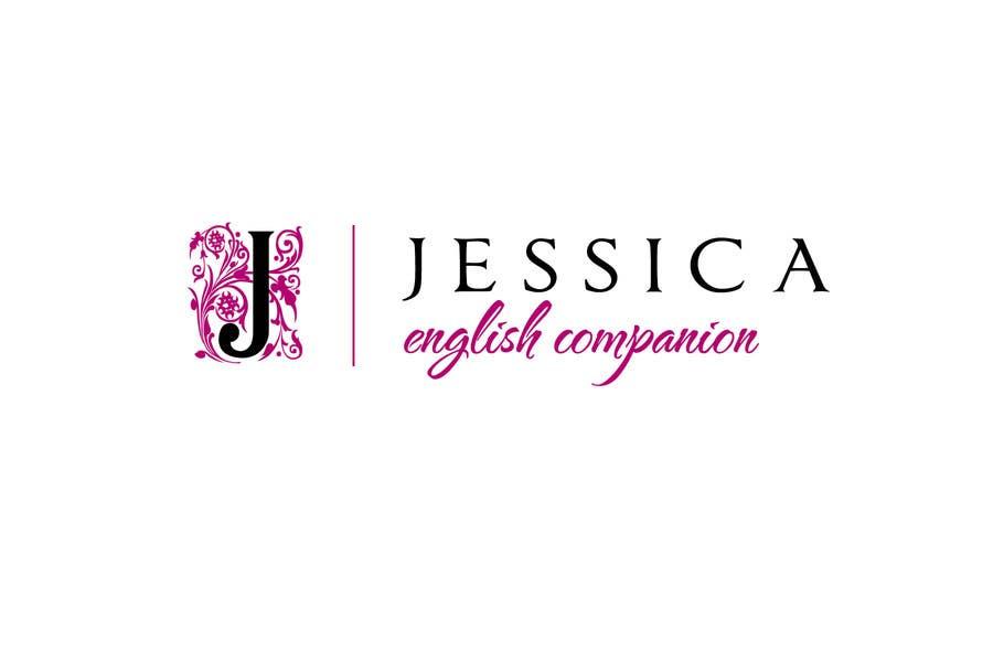 Inscrição nº                                         54                                      do Concurso para                                         Logo Design