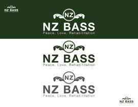 #10 untuk LOGO - NZ Polynesian / Maori oleh ulilalbab22