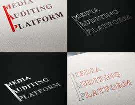 #51 for Logo design needed by Spegati