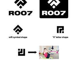 Nro 137 kilpailuun Logo Design käyttäjältä menasobhy88