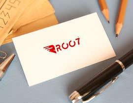 Nro 615 kilpailuun Logo Design käyttäjältä iqbalhossain833