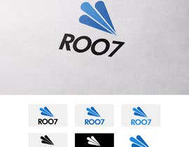 Nro 610 kilpailuun Logo Design käyttäjältä syrwebdevelopmen