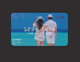 Nro 68 kilpailuun CREDIT REWARD CARD käyttäjältä Jannatulferdous8