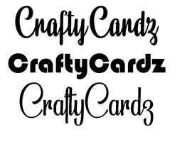 #9 untuk CraftyCardz.co.uk oleh mdashef