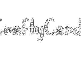 #11 untuk CraftyCardz.co.uk oleh mdashef