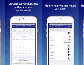aleemnaeem tarafından Mobile App Development için no 7