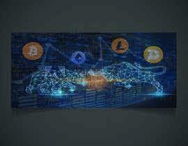 Nro 16 kilpailuun create facebook banner for event käyttäjältä ErtizaHasanRamim