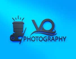 #13 untuk build a logo oleh sazzadulalambd
