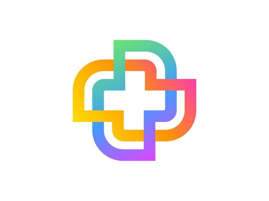 Konkurrenceindlæg #101 for Modern and professional Logo