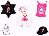 Logo Design for Sexy Fun Girl Clothing için Graphic Design11 No.lu Yarışma Girdisi