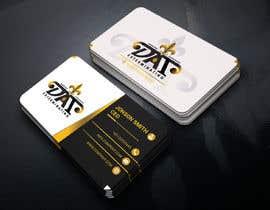 #47 for Design marketing material af sobuz5569