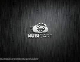 #39 untuk I need a new logo version (sub-company) oleh Studio4B