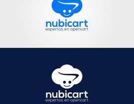 #95 for I need a new logo version (sub-company) by salmanrohman2017