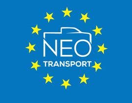 #19 for NEOTRANSPORT Europe by haryantoarchy