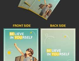 CGplus tarafından Create a flyer for me için no 6
