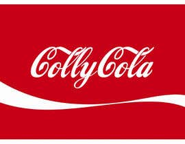 #108 for Coca Cola knock off design by vicky1009