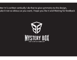 #85 untuk Redesign Logo oleh masterpro0