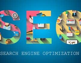#15 for Seo marketing by zaidur101