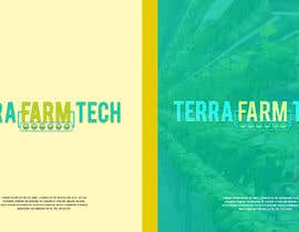 #15 for design a logo for terrafarm tech by sakibhossain72
