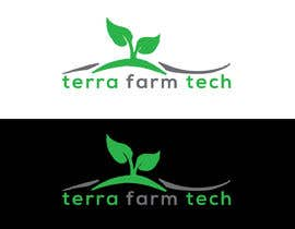 #7 for design a logo for terrafarm tech by shamem123