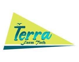 TrustyAds tarafından design a logo for terrafarm tech için no 25