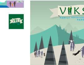 #13 for Logo/banner design by yeasinarafat903