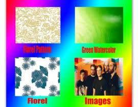 anantadhar1175 tarafından Photo booth backdrop design için no 4