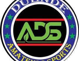 #38 cho logo design bởi Monowar25