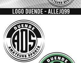 #36 cho logo design bởi allejq99