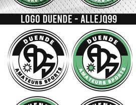 nº 37 pour logo design par allejq99