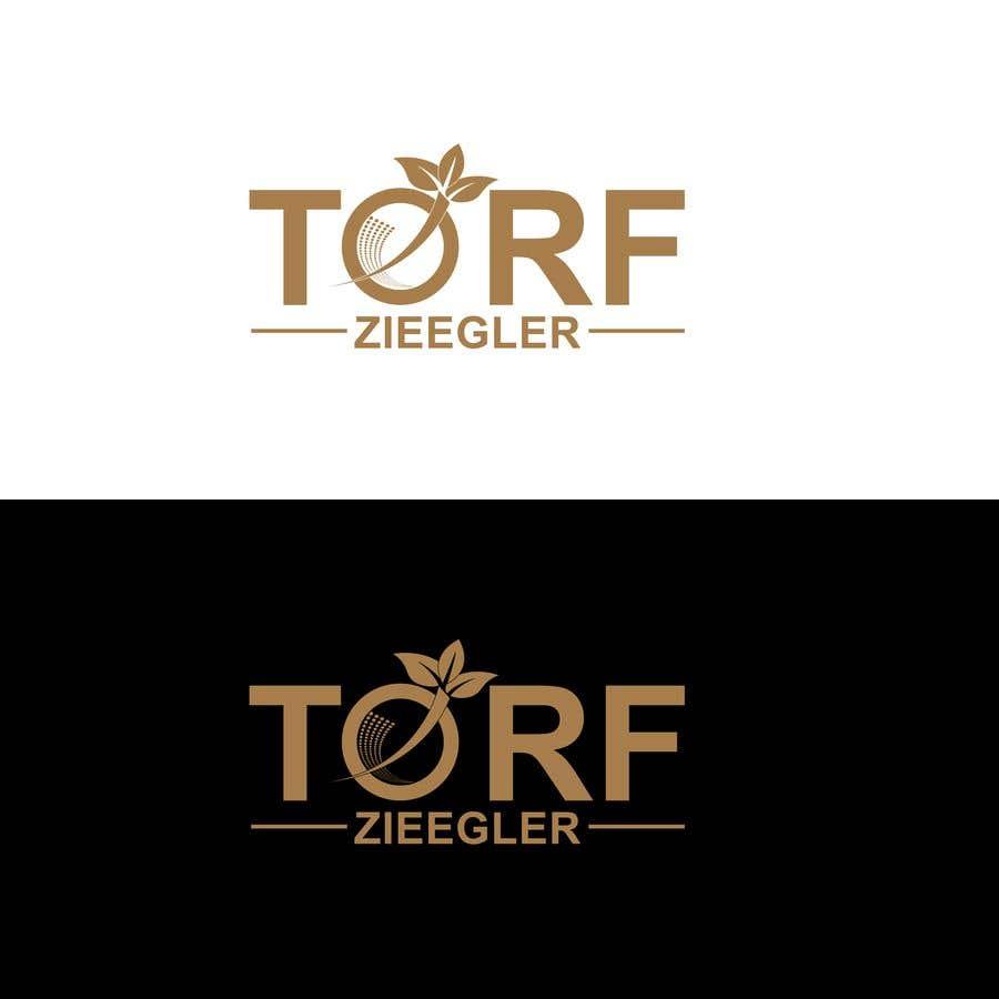Kilpailutyö #780 kilpailussa New Company Logo