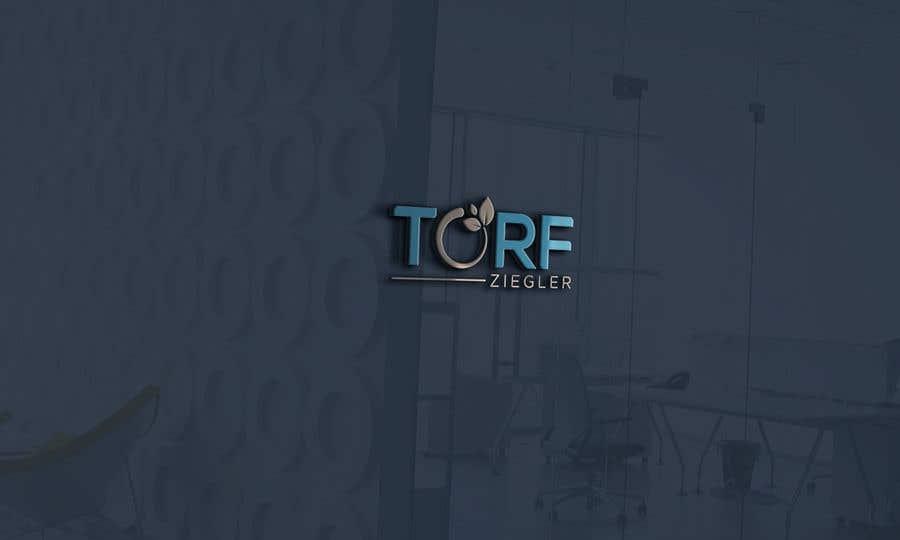 Kilpailutyö #1080 kilpailussa New Company Logo