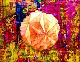 #11 for Album Artwork by anesco