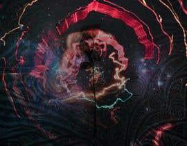 #14 for Album Artwork by fedoratheexplode