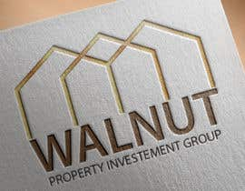 #343 for Walnut Property Investment Group af mohamedaali77