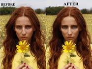 Bài tham dự #29 về Photoshop cho cuộc thi Photoshop expert
