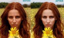 Bài tham dự #53 về Photoshop cho cuộc thi Photoshop expert