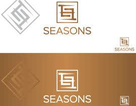 #54 for SEASONS FURNITURE by Ripon8606
