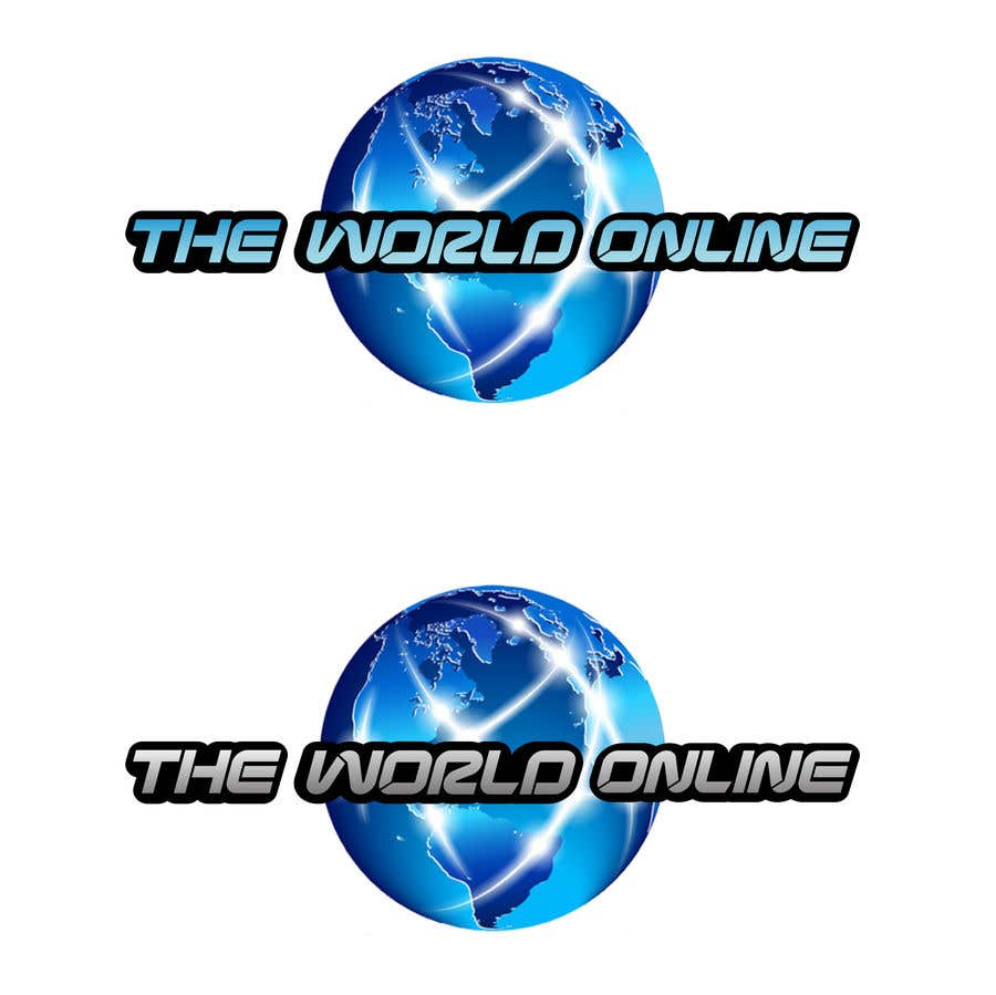 Konkurrenceindlæg #29 for Logo Re-design