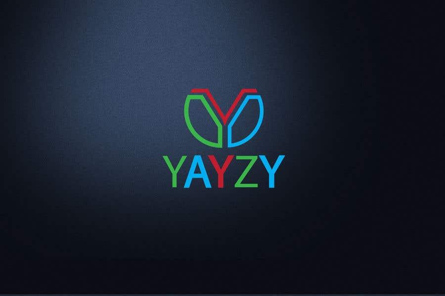 Konkurrenceindlæg #36 for logo design