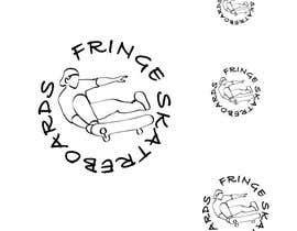 #29 for I need a logo for a skate company af kaushalyasenavi