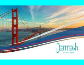 Nro 4 kilpailuun Design a professional flyer/postcard for an upcoming conference show käyttäjältä pujon85