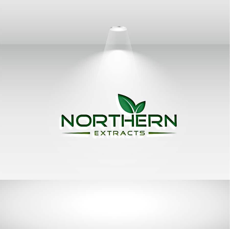 Конкурсная заявка №303 для Logo Design CBD
