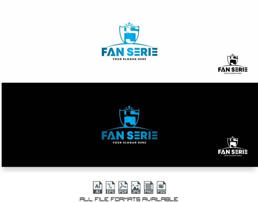 Конкурсная заявка №71 для Logo Design - 14/08/2019 18:33 EDT