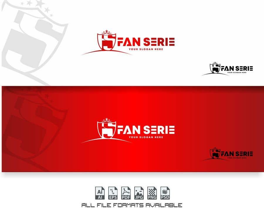 Конкурсная заявка №73 для Logo Design - 14/08/2019 18:33 EDT