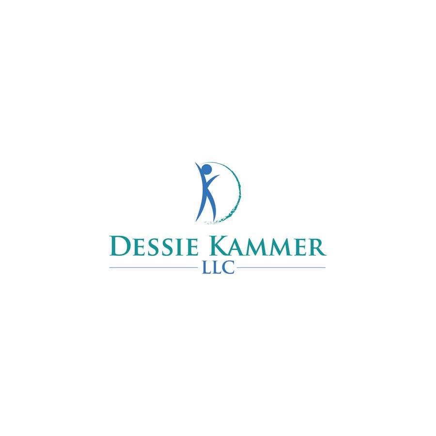 Конкурсная заявка №7 для Kammer Logo