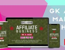 #2 for Facebook cover photo and Facebook Group cover photo af icopromotion